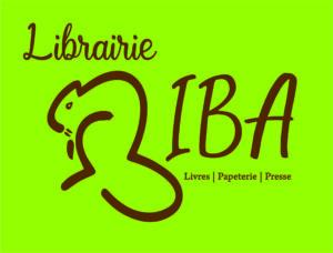 Biba Logo rect