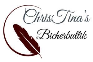 bicherbuttik logo