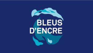 logo bleusdencre