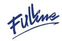 logo full line