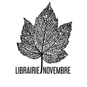 logo novembre