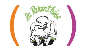 logo parenthèse