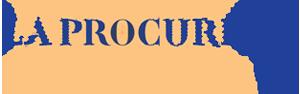logo-procure