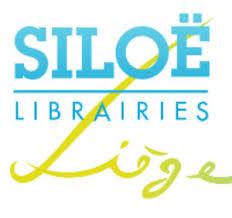logo siloe