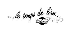 logo temps de lire